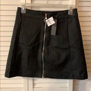 Cotton On Skirt / NWT
